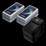 Тестер HDMI кабеля - Oehlbach PRO IN HS Tester P