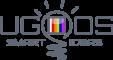 Ugoos