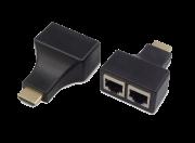 удлинитель HDMI до 30 м