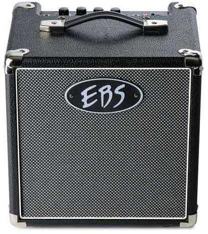 EBS S30 Classic Session 30W