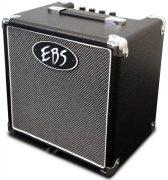 EBS S60