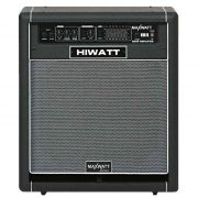 Hiwatt-Maxwatt B100