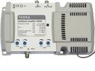 Terra HS003