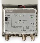 Terra HS013