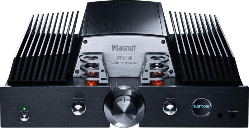 Magnat RV4