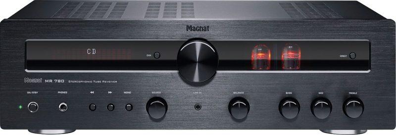 Magnat MR780