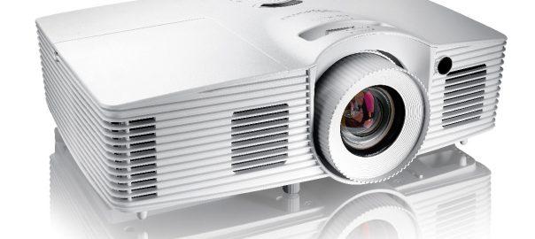 проектор для домашнего кинотеатра
