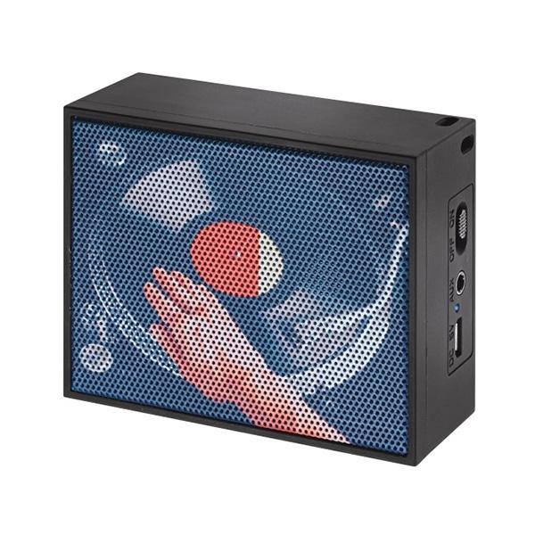 Mac Audio BT Style 1000 DJ