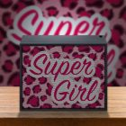Mac Audio BT Style 1000 Super Girl
