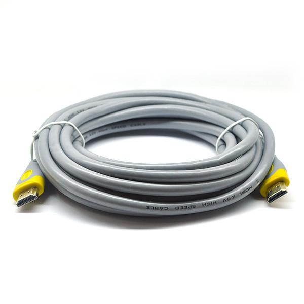 Кабель HDMI-HDMI V-Link High Speed 3 м, v2.0