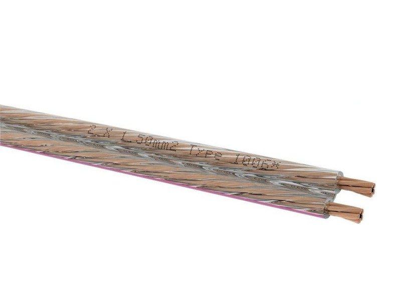 Oehlbach Speaker Wire 15