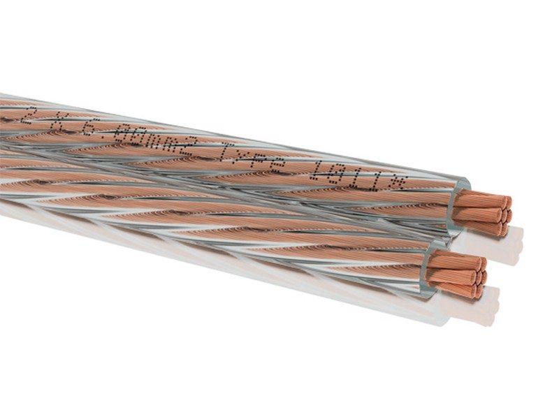 Oehlbach Speaker Wire 60
