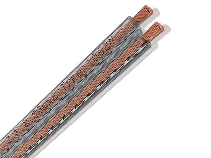 Oehlbach Speaker Wire Pro-25