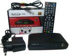 Satcom T505