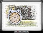 Интерактивная доска 82″ NewLine Truboard R5-800E