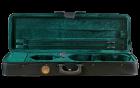 Скрипка 4/4 Cremona SV-150