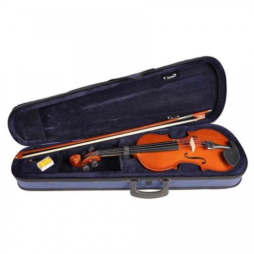 Скрипичный набор Leonardo LV-10