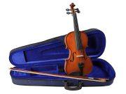 Скрипичный набор Leonardo LV