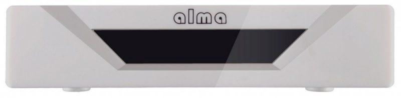 Alma 2771 THD