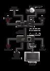 CYP PU-515PL