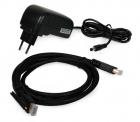 Модулятор HDMI в DVB-T