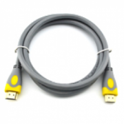 Кабель HDMI-HDMI V-Link High Speed 1,5 м, v2.0