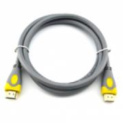 Кабель HDMI-HDMI V-Link High Speed 1,5 м, v2.0