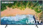 Samsung UE43NU7100U
