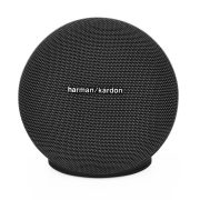 Harman-Kardon Onyx Studio K19