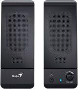 GENIUS SP-U120