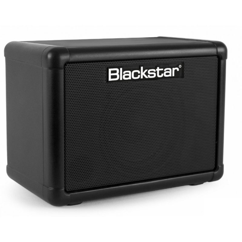 Blackstar FLY103