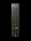 HD-медиаплеер Dune HD Pro 4K