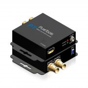 PureLink PT-C-HDSDI преобразователь HDMI to 3G HD-SDI