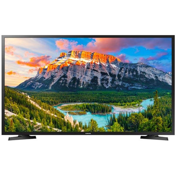 Телевизор Samsung UE-32N5300