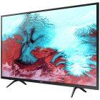 "Телевизор 43"" Samsung UE43J5202AU"