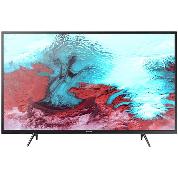 Телевизор Samsung UE-43J5202AU