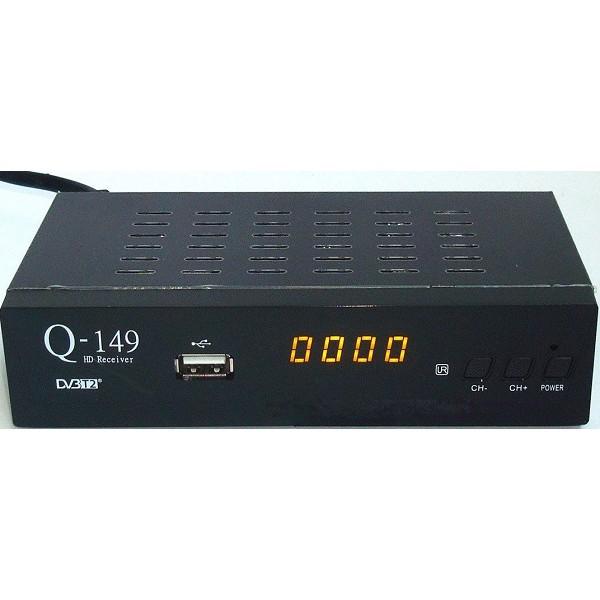 Q-Sat Q-149