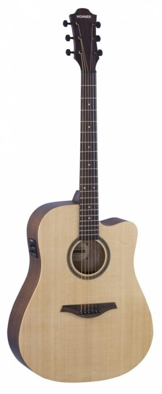 Hohner G2680S EP1-SDCE
