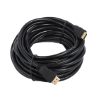 HDMI 15 м High Speed V1.4