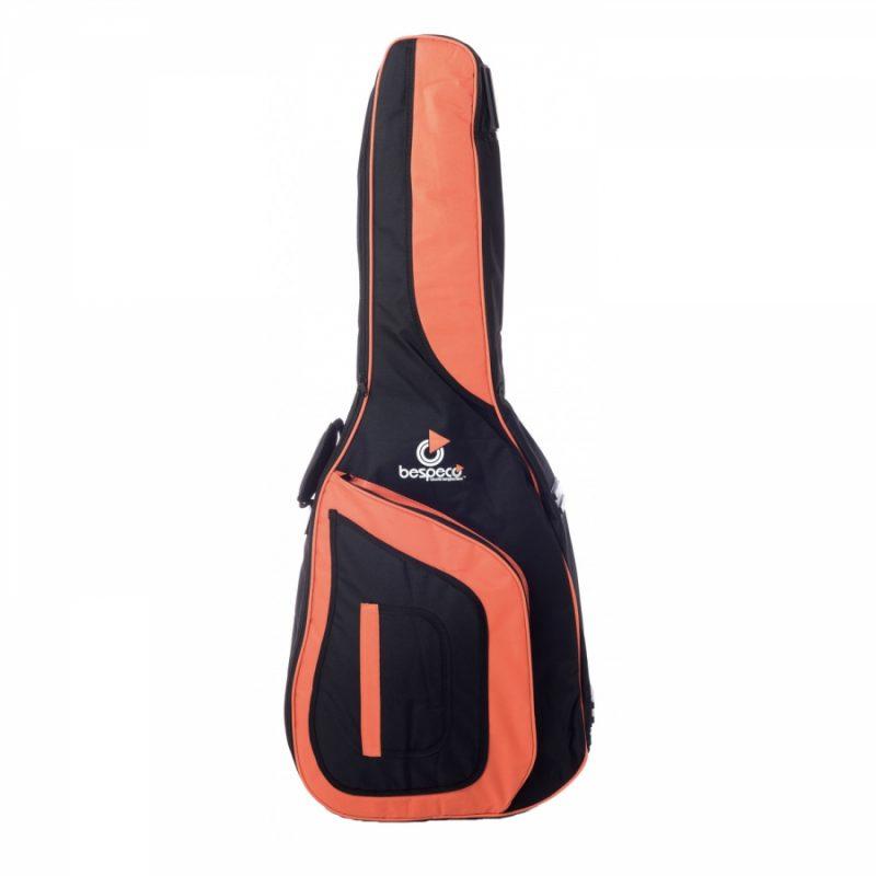 Чехол для акустической гитары BESPECO BAG160AG