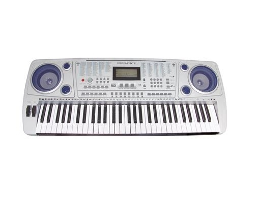 Синтезатор Excellent JC-918