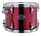 SFX Tom Tom MC TA 11228 Wine Red