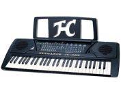 Синтезатор Excellent JC-5428