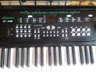 Синтезатор Excellent JC-6188