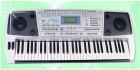 Синтезатор Excellent JC-968