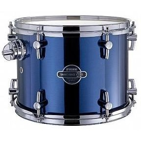 Sonor SFX Tom Tom MC TA 13004