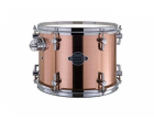 Sonor SFX Tom Tom MC TA 13071 Brushed Copper
