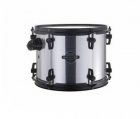 Sonor SFX MC TA 13070 Brushed Chrome