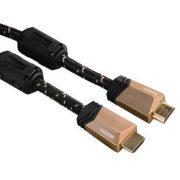 HAMA HDMI Premium 0.75 m