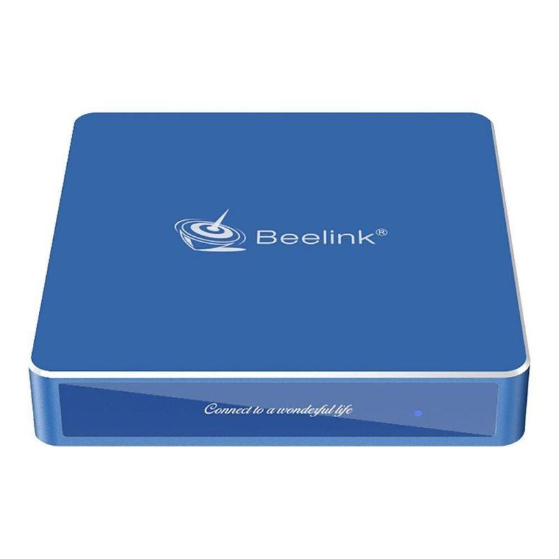 Beelink Gemini N50